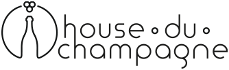 House Du Champagne