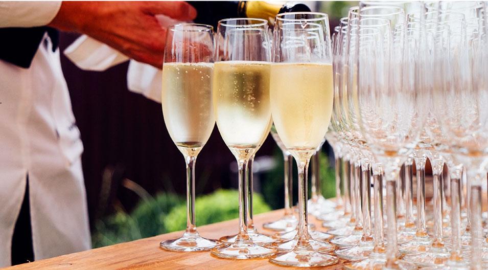 champagne-img-02