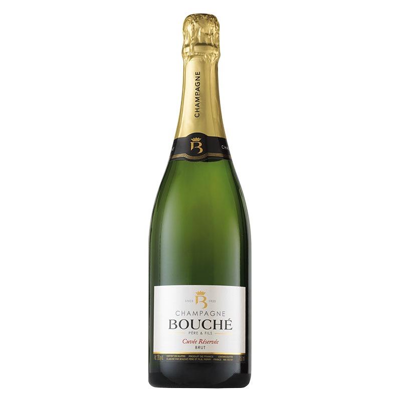 Bouche-Cuvee-Reserve-800px-RGB