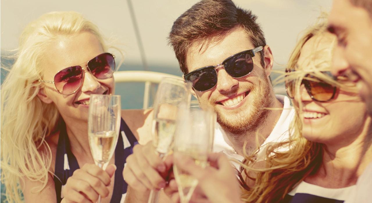 house-du-champagne-slider_proosten-boot